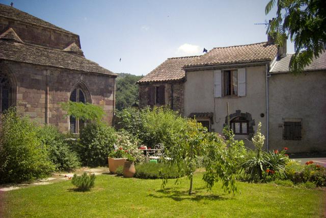le-clos-saint-francois_2008-044