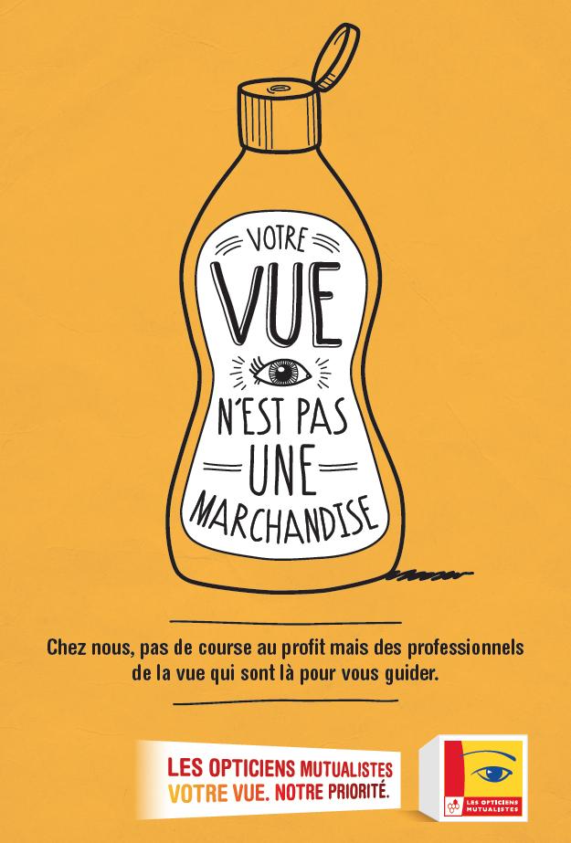 Les Opticiens Mutualistes - Offre Lentilles - UDSMA. opt marchandise 47ea4236ba28