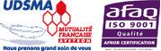 Service à Domicile Archives » UDSMA - Mutualité Française Aveyron