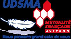 C.G.U. » UDSMA - Mutualité Française Aveyron