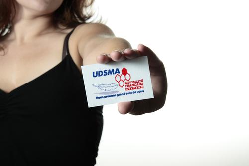 offres d u0026 39 emploi - udsma