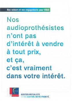 COUV valeurs-audio
